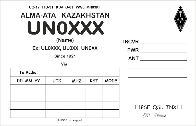 UN0XXX_back_v3.0.jpg
