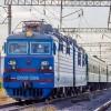ВЛ80С-1386, 15.09.12г