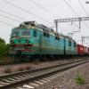 ВЛ80С-1665, 12.05.12г
