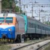 KZ4AC-0006, 04.08.13г