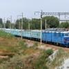 ВЛ80С-382, 04.08.13г