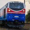 ТЭ33А-0223, 15.10.13г