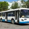 ТП KAZ 398 №1064, 08.05.13г