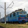 ВЛ80С-1882, 27.06.15г