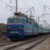 ВЛ80С-1844, 31.10.15г