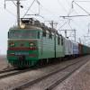 ВЛ80С-243, 31.10.15г