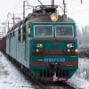 ВЛ80С-2312/2311, 30.01.16г
