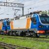 KZ4AT-0001 и KZ4AT-0003, 23.07.16г