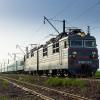 ВЛ80С-2431, 29.05.17г