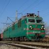 ВЛ80С-1385, 13.11.17г