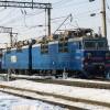 ВЛ80С-2595 и KZ4AC-0013, 10.02.18г