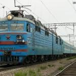 ВЛ80С-1863, 12.05.12г.