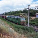 ВЛ80С-234,15.07.13г.