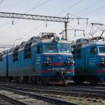 ВЛ80С-1863 и ВЛ80С-1858, 03.04.14г.