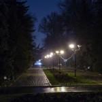 Улица Чокана Валиханова, 05.04.14г.
