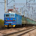 ВЛ80С-1386, 19.04.15г.