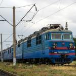 ВЛ80С-1882, 27.06.15г.
