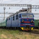ВЛ80С-1858, 27.06.15г.
