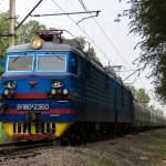 ВЛ80С-2360, 24.07.15г.