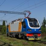KZ4AT-0011, 08.08.16г.