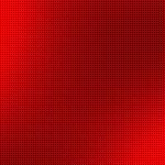 CKD9C-7780, 30.08.13г.