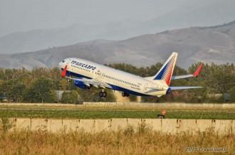 EI-RUA Boeing 737, 04.09.2012