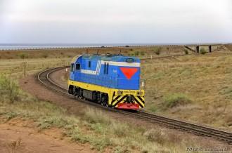 CKD6E-2025, 06.05.2012г