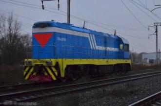 CKD6E-2056, 12.11.12г
