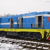 CKD6E-2082, 23.11.12 г