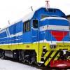 CKD6E-2075, 23.11.12г