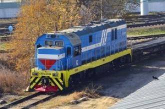 CKD6E-2024, 30.10.12г