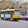 Tatra T4D-MS №1019, 08.11.12г