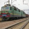 ВЛ80С-2578, 01.04.2012г