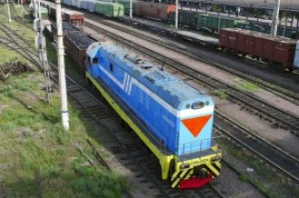 CKD6E-2024, 22.05.12г