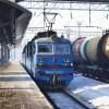 ВЛ80С-2400, 05.12.12г
