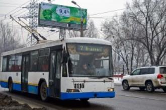 ТП KAZ 398 №1116, 25.12.12г