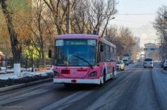 ТП KAZ 398 №1115, 10.01.13г