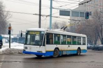 ТП KAZ 398 №1120, 15.01.13г