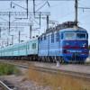 ВЛ80С-0448 15.09.12г