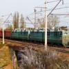 ВЛ80С-0452, 16.04.12г