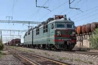 ВЛ80С-1179, 30.04.12г