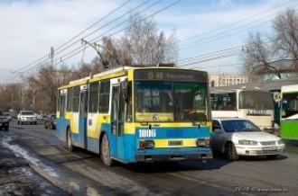 «Škoda» 1006,17.01.13г