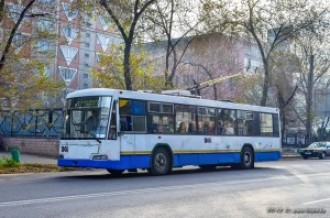 ТП KAZ 398 №1046, 11.11.12г