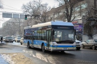 1110 YoungMan Neoplan, 17.01.13г