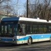 1102 YoungMan Neoplan, 14.02.13г