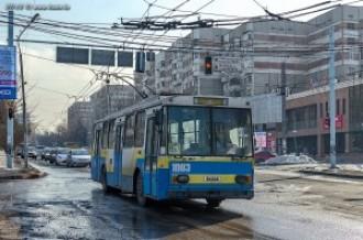 «Škoda» 1003, 20.02.13г