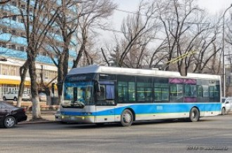 1111 YoungMan Neoplan, 05.03.13г