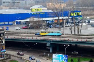 1044 Tatra, 22.03.13г