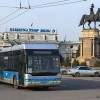 3007 YoungMan Neoplan, 06.03.13г