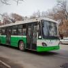 ТП KAZ 398 №1089, 13.03.13г